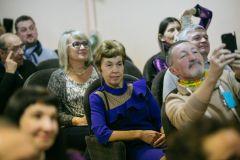 Nikitin_24.11.18_Severnaya_Hodba-128