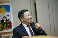 Nikitin_24.11.18_Severnaya_Hodba-136