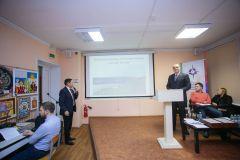 Nikitin_24.11.18_Severnaya_Hodba-139