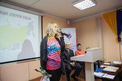 Nikitin_24.11.18_Severnaya_Hodba-140