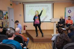 Nikitin_24.11.18_Severnaya_Hodba-144