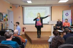 Nikitin_24.11.18_Severnaya_Hodba-145