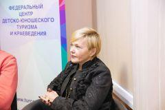 Nikitin_24.11.18_Severnaya_Hodba-148