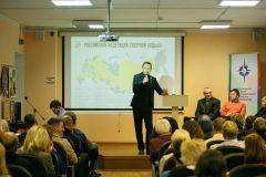 Nikitin_24.11.18_Severnaya_Hodba-151