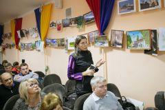 Nikitin_24.11.18_Severnaya_Hodba-153