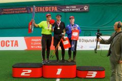 Nordic_cup_2017_598