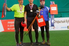 Nordic_cup_2017_599