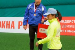 Nordic_cup_2017_602