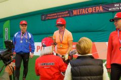 Nordic_cup_2017_608
