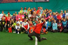 Nordic_cup_2017_614