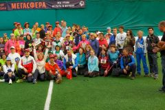 Nordic_cup_2017_617