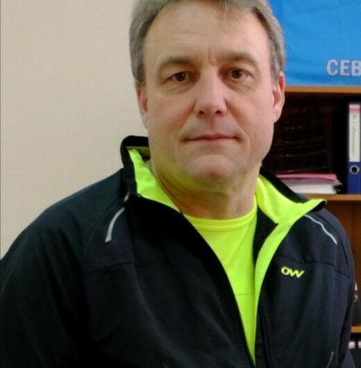 Советник президента РФСХ Владислав Максимов побывал на радио «Дон24»