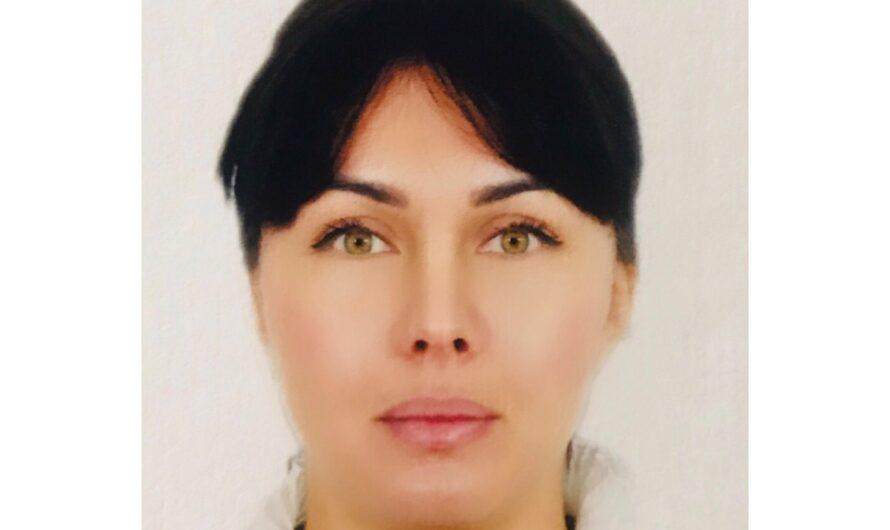 Смена председателя в Приморском краевом РО РФСХ!