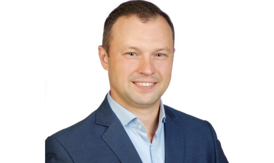 В самом северном городе Приморья открыто представительство РФСХ!