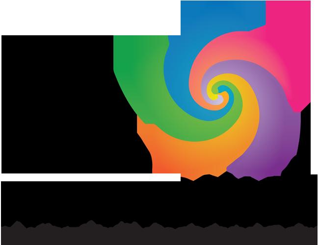 """Партнером РФСХ в сфере корпоративного спорта стала компания """"5 гармоний"""""""